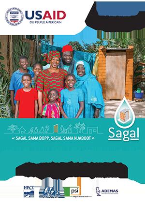 catalogue sagal