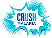 Crush malaria