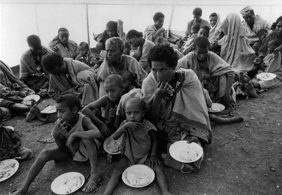 59af59abbb5e3 Famine  The Miracle in Ethiopia