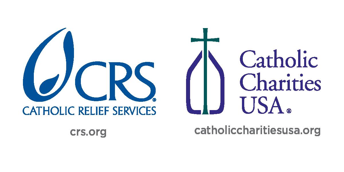 Kết quả hình ảnh cho Catholic Charities USA
