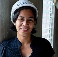 Philippines homeowner