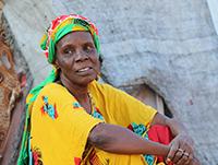 Help Somalia and Kenya survive widespread hunger