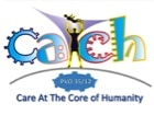 Care at the Core of Humanity (CATCH)