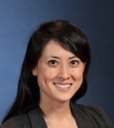 Emily Wei