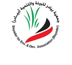 Bayader Logo