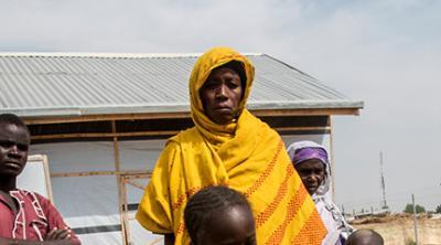 boko haram survivor Nigeria