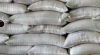 food aid in Ethiopia
