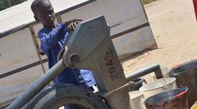 pumping_water_in_nigeria