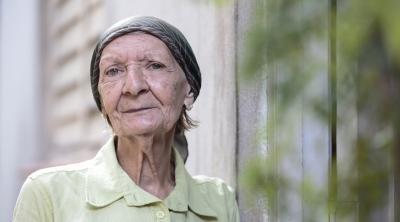 Help Families in Cuba