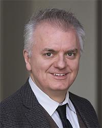 Edward Hoyt