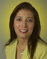 Jacqueline Lerma