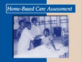 Home-Based Care Assessment