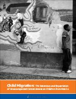 Child Migration