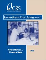 Home-Based Care Assessment