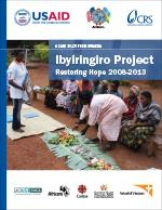 Ibyiringiro Project: A Case Study