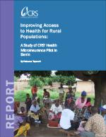 Improving Access to Health Care for Rural Populations