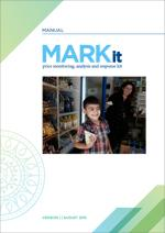 MARKit: Price Monitoring, Analysis and Response Kit
