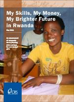 An Assessment of Economic Strengthening Interventions for Adolescent Girls