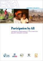 Participation by All