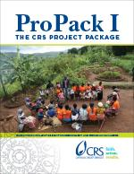 ProPack I