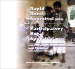 Rapid Rural Appraisal and Participatory Rural Appraisal
