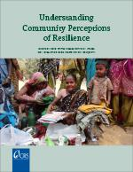 This study offers recommendations and lessons learned about what types of programs are most effective in promoting resilience.