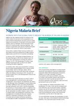 Using Technology to Eliminate Malaria