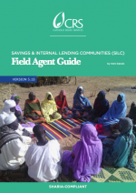 SILC Field Agent Guide 5.1S-Sharia-compliant