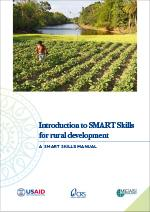 SMART Skills for Rural Development