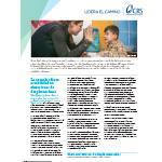 La historia de Majid: Una educación ininterrumpida en Irak