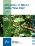 Assessment of Haitian Coffee Value Chain