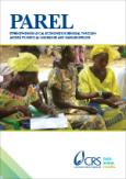 PAREL: Strengthening Local Economies in Senegal through Access to Medical Insurance and Savings Groups