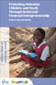 Protecting Malawian Children and Youth Through Social and Financial Entrepreneurship