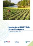 SMART Skills for Rural Development